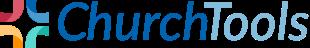 ChurchTools Blog (Portugês)