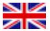 Dieses Bild hat ein leeres Alt-Attribut. Der Dateiname ist UKflag.png